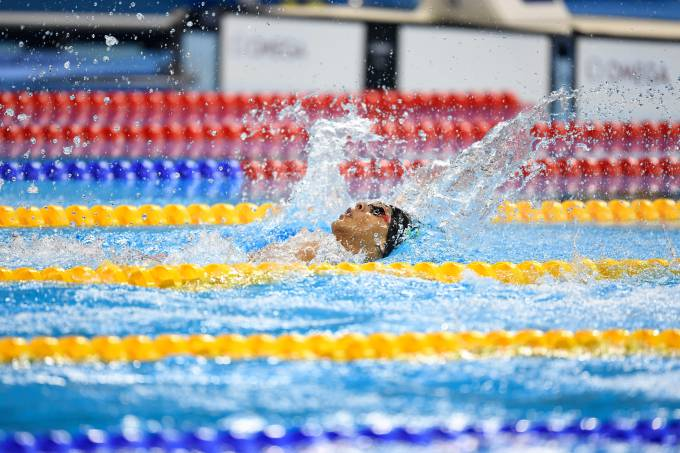 ff_paralimpiadas-rio-2016-natacao-100-metros-costas_00309082016-1.jpeg