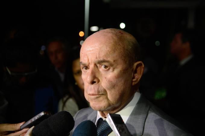governador-francisco-dornelles-decreta-estado-de-calamidade-devido-crise-financeira-no-rj_27736802035_o.jpeg