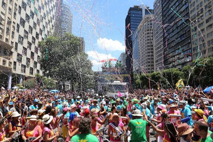 monobloco-2015-fernando-maia-riotur.jpeg