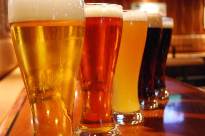 cervejas.jpeg