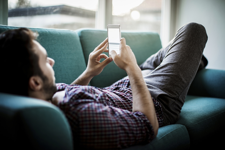conectado-celular