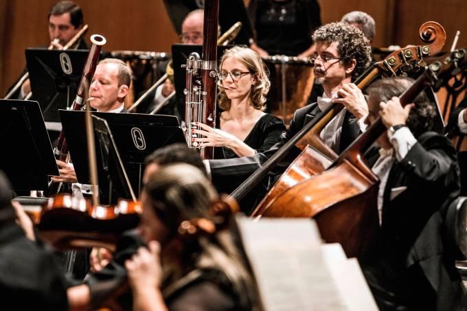orquestra-petrobras-sinfonica-divulgacao-4.jpeg