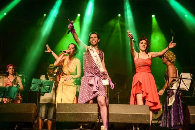 carnaval-banda-fundicao-riomarchinhas2014_creditopapricafotografia_300620.jpeg