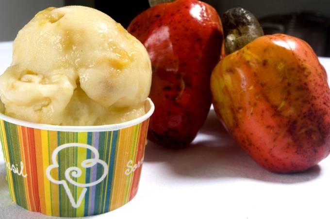 sorvete-brasil_sorvete-de-caju-baixa.jpeg