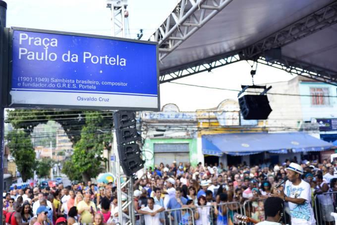 feira-das-yabas-4.jpeg