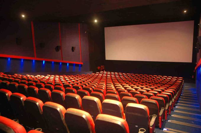 sala-de-cinema.jpeg