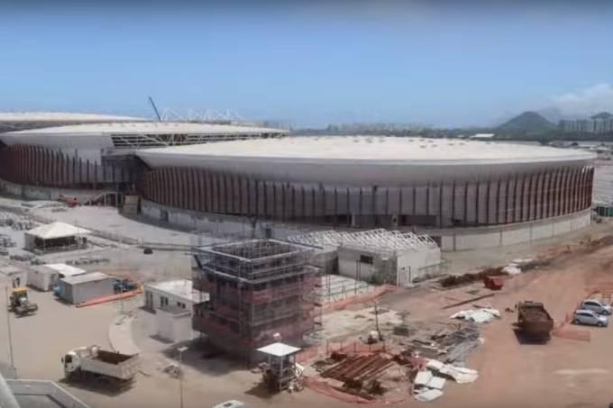arenas-cariocas-rio-2016.jpeg