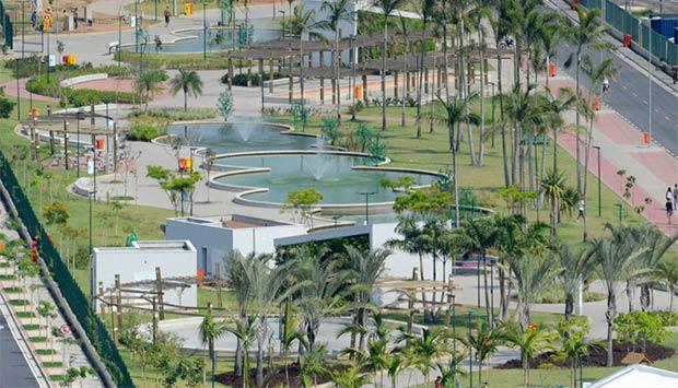 Parque-Madureira-alex.jpg