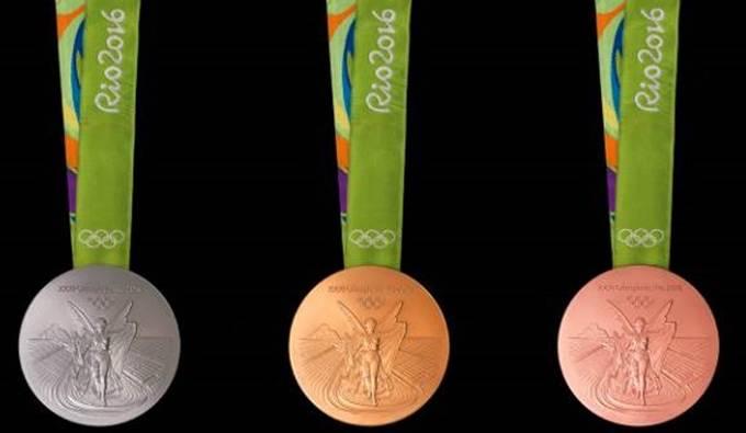 medalhas.jpeg