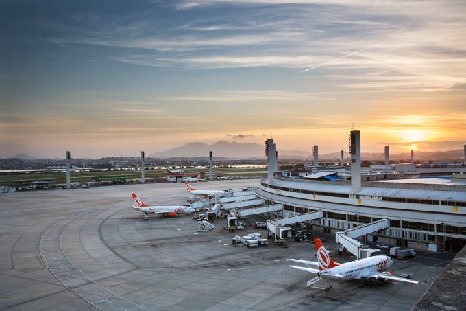 aeroporto-galeao.jpeg