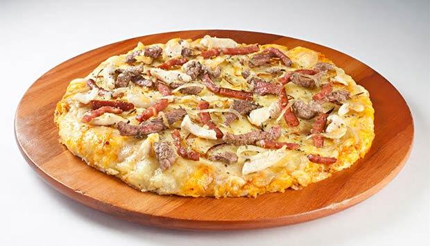 parme-pizza-camisa-10-brasil.jpeg
