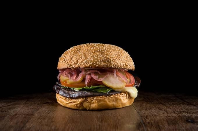2235_tt-burger_hamburguer-de-shitake_tomas-rangel