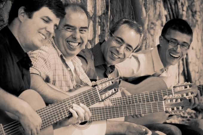 quarteto-maogani.jpeg