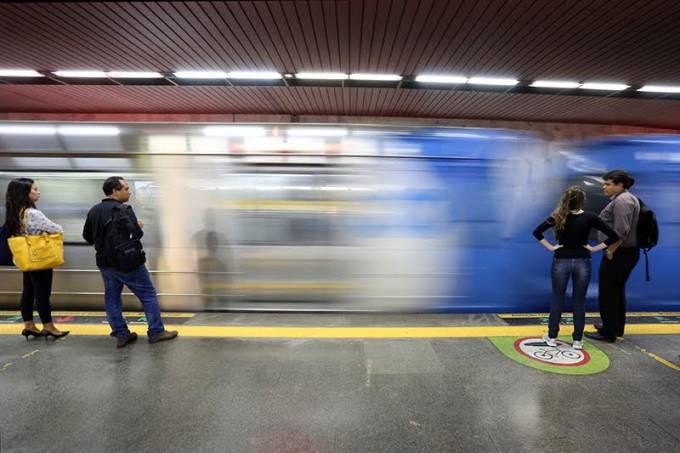 metro-da-carioca.jpeg