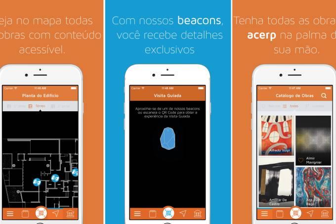 app-acerp.jpeg