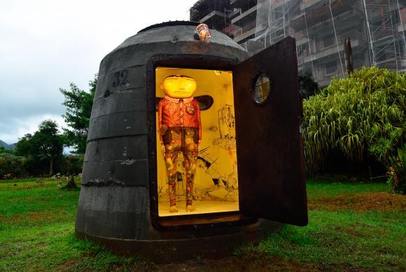 945738-bunker_0033.jpeg