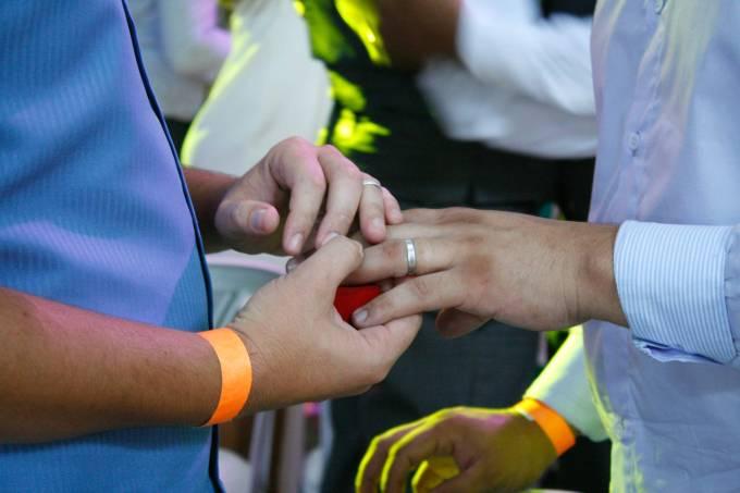 casamento-civil-homoafetivo-2014_foto-wanderson-cruz2.jpeg