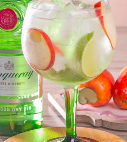 tanqueray-rio-tonic-bx.png