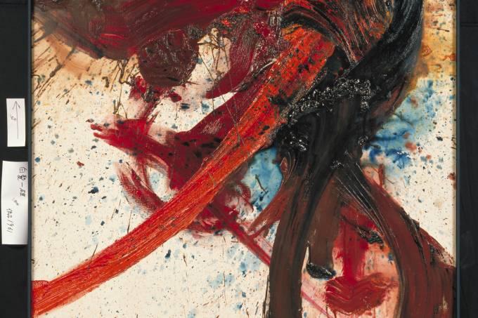 obra-sem-titulo-artista-kazuo-shiraga-ano-1961-credito-divulgacao.jpeg