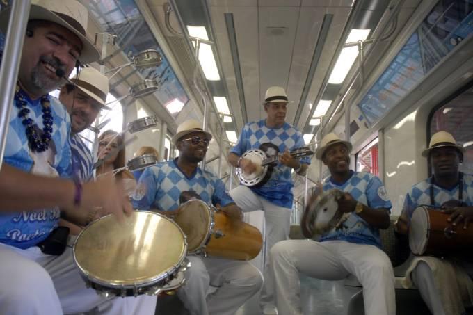 trem-do-samba-tania-rego-agencia-brasil.jpeg