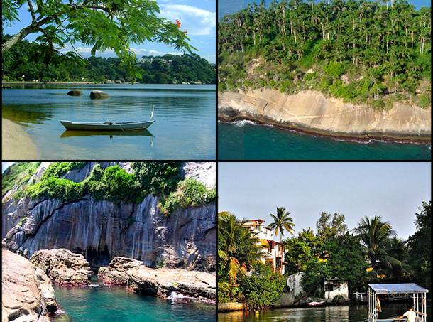 missao-instagram-ilhas-versao1.jpeg