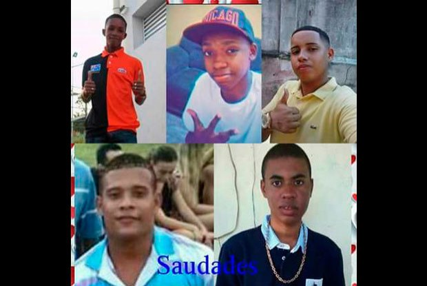 jovens-assassinados-em-costa-barros.jpeg