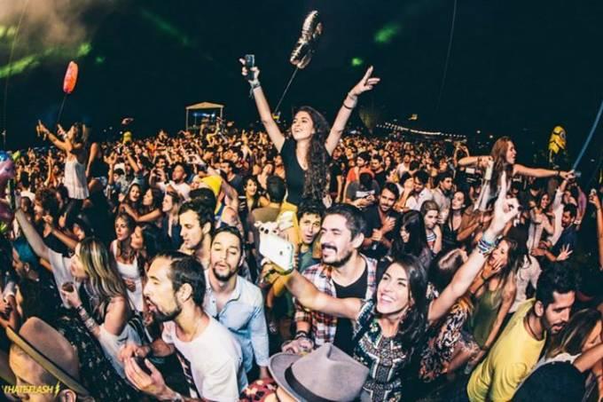 festival-rock-the-mountain.jpeg