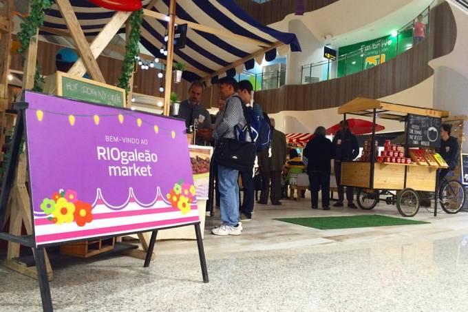 riogaleao-market.jpeg
