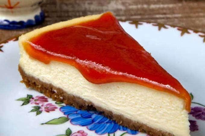 torta-cheesecake-degoiaba_-cake-co.jpeg