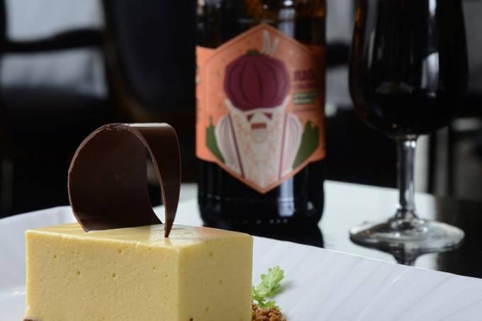 sa-menu-cerveja-sobremesa-foto-camilla-maia.jpeg