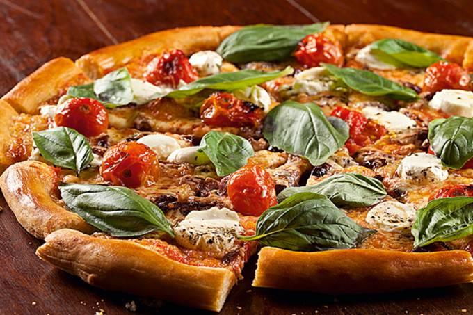 restaurantes-quadro-foto-1-mamma-jamma_pizza-mamma-quaresma_cred-jpg.jpeg
