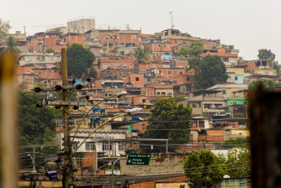 favela-chapadao.jpeg