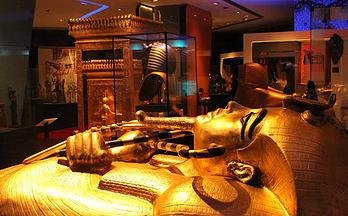 museu-itinerante-do-egito.jpeg
