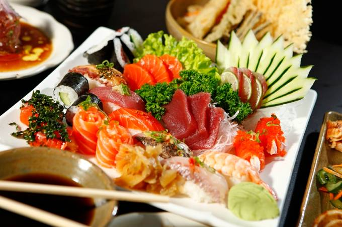 sushis-e-sashimis-festival-mori.jpeg