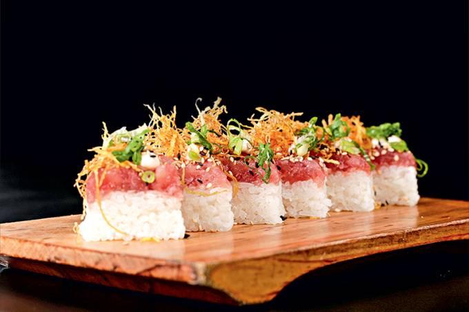 restaurantes-battera-de-atum-com-crispy-de-gengibre-jpg.jpeg