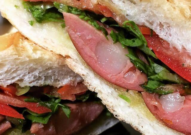 sanduiche.jpeg