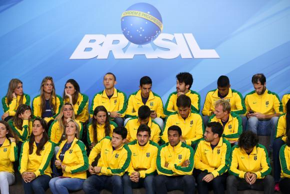 delegacao-olimpica-brasil.jpeg