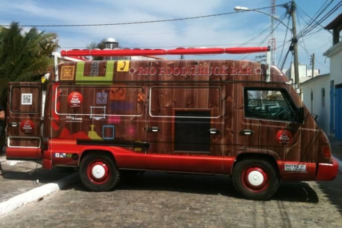 rio-food-truck-bar.jpeg