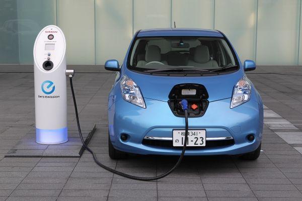 nissan-carro-eletrico.jpeg