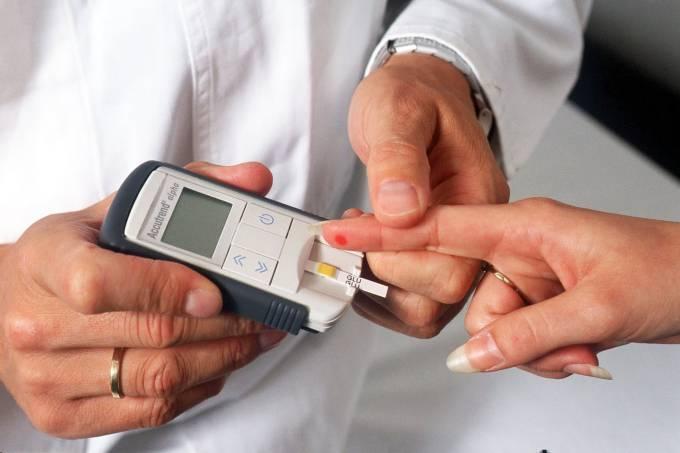diabetes-e-a-disfuncao-de-um-unico-gene-1.jpeg
