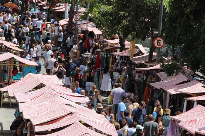 feira-rio-antigo.jpeg