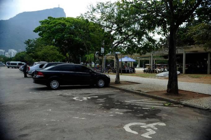 fernando-frazao_agencia-brasil.jpeg