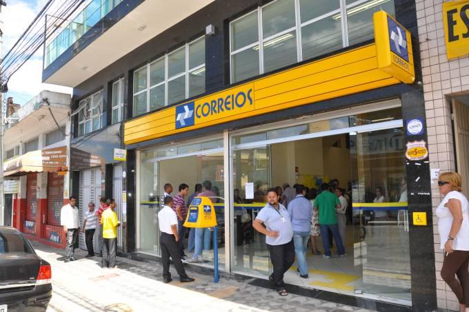 correios-do-maranhao-abre-vaga-para-estagiario-a9eb65c3-bbd3-4b57-b492-e4fab81e0063.jpeg