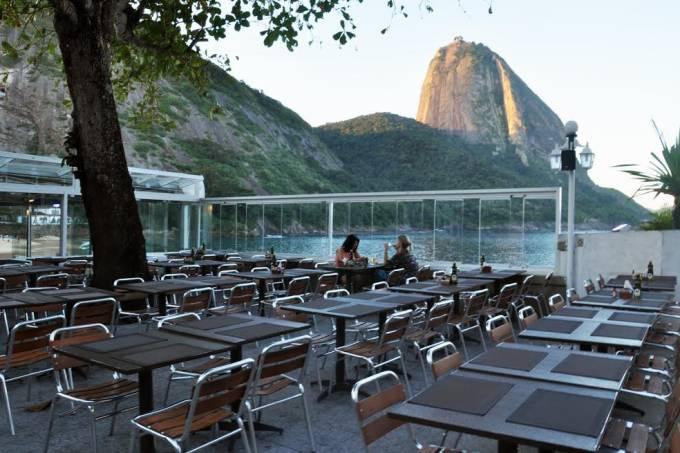 terra-brasilis.jpeg
