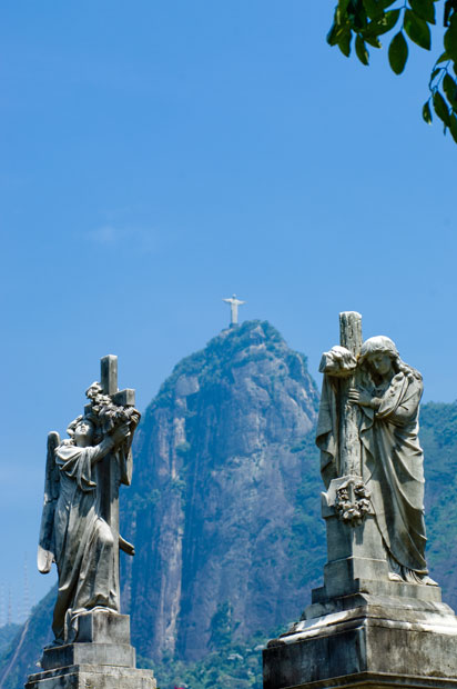 cemiterio-sao-joao-batista.jpg