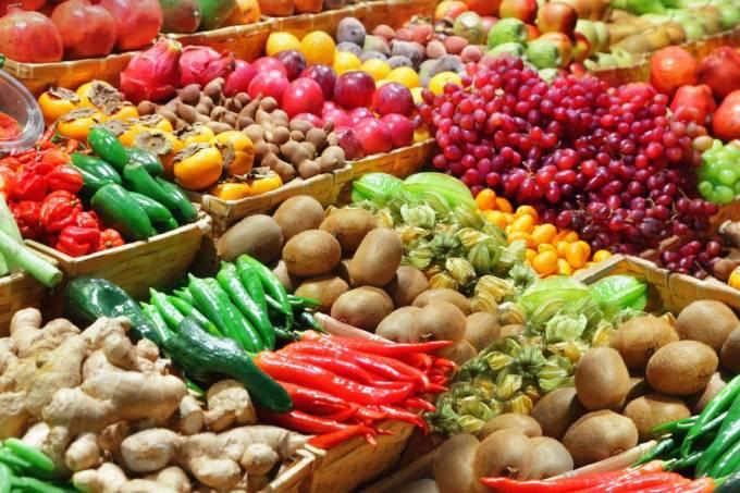 frutas-e-verduras-1000×592.jpeg