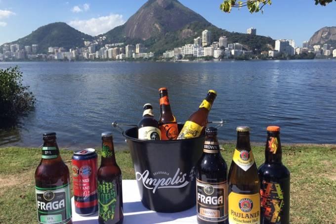 lagoa-beer.jpeg