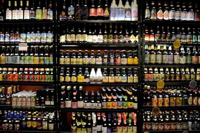 beer-underground-alexandre-macieira-039.jpeg