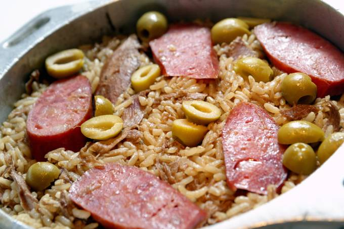 antiquarius-prato-arroz-de-pato-02-foto-de-simone-marinho.jpeg