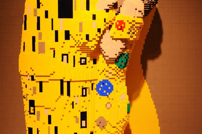 the-art-of-the-brick-credito-divulgacao-21.jpeg